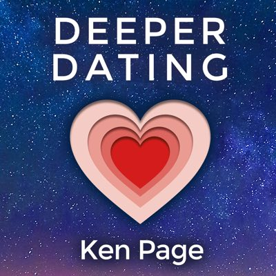 Deeper Dating Content Marketing For Podcasts Example